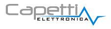 Capetti Elettronica