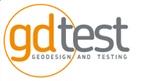 gd test